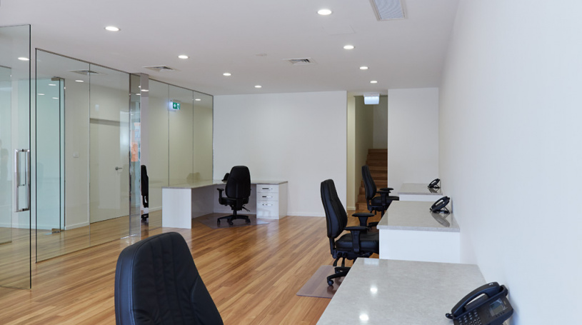 Blog Fern St BWC_FernSt_02-GF-Lower-Offices_5832
