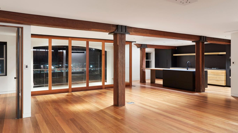 Blog Stevenson Place B-W-Construction-Stevenson_Pl-Newcastle_East-Residential-5925-Q7-WS50-IO