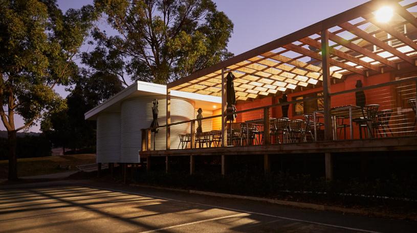 Blog Pokolbin B-W-Construction Newcastle Winery Pokolbin-4598-WIP