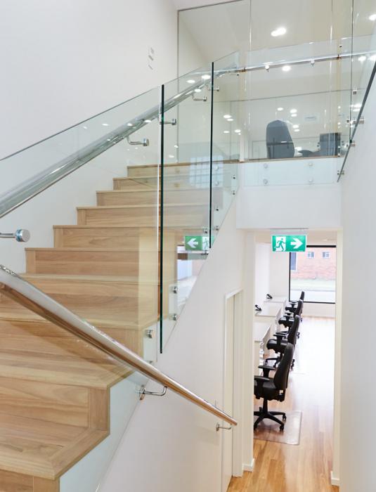 Blog Fern St bwcfernst04-stairs6163-1