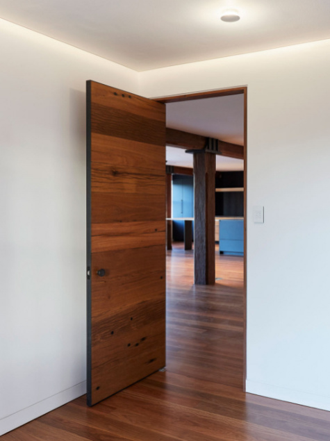 Residential B-W-Construction-Stevenson_Pl-Newcastle_East-Residential-5780-Q7-WS50-IO