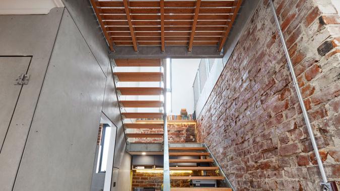 Blog Roslyn Ave - Unit 1 B-W-Construction-Newcastle-U1-Roslyn_Ave_Islington-Modern-Industrial-Residential-06-7340