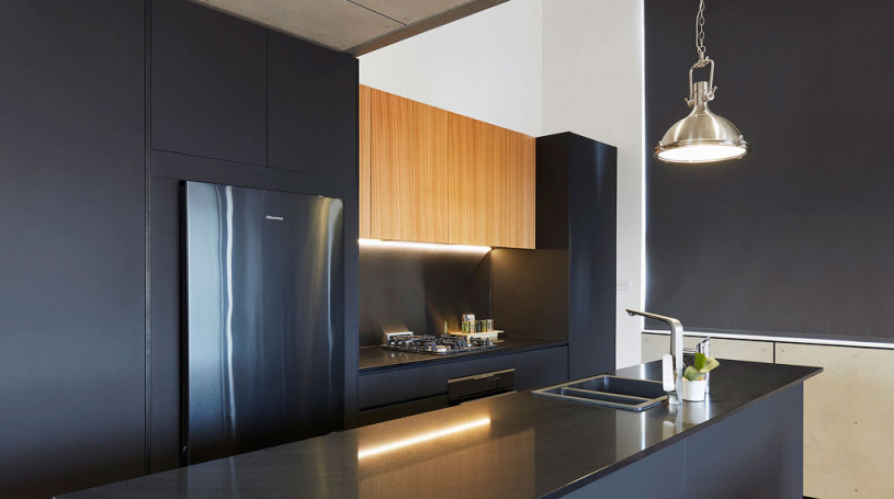 Blog Roslyn Ave - Unit 1 B-W-Construction-Newcastle-U1-Roslyn_Ave_Islington-Modern-Industrial-Residential-08-7520