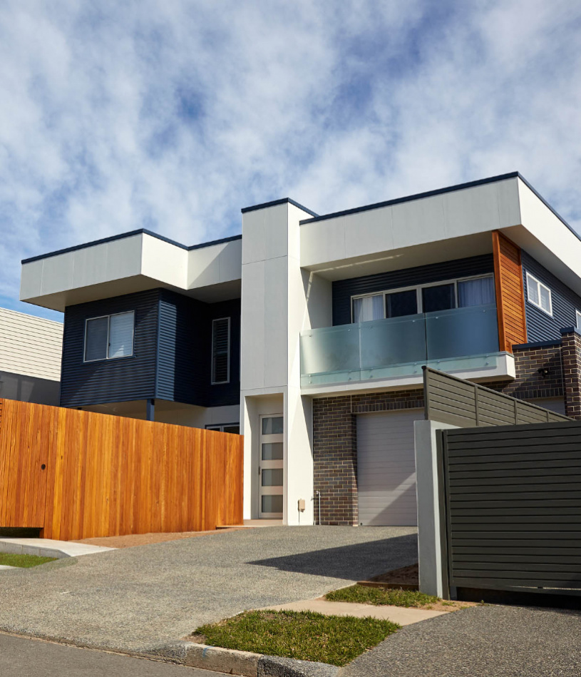 Projects BW-Construction-Nott-St-Merewether-0380
