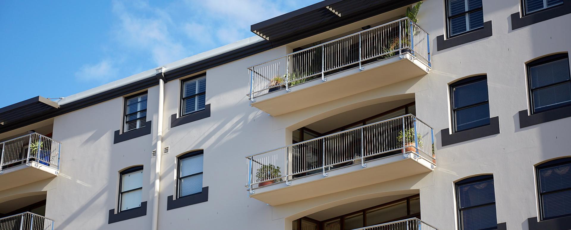 Maintenance Buildingwise-Construction-Newcastle-Stevenson-Pl-6964