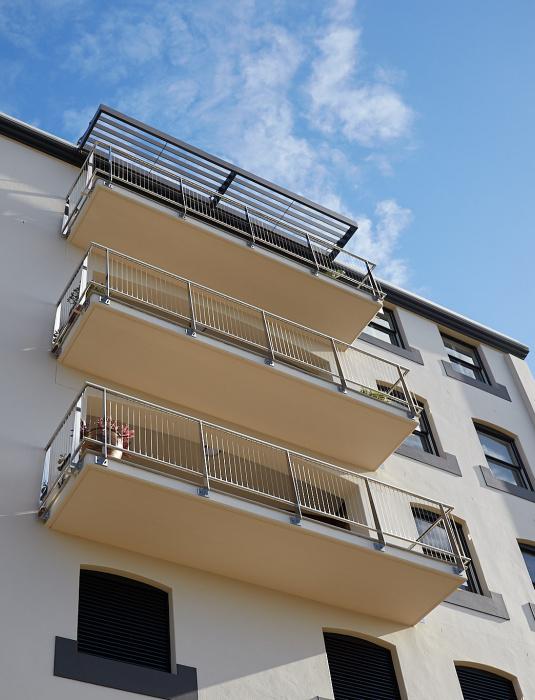 Blog Stevenson Place Buildingwise-Construction-Newcastle-Stevenson-Pl-6972