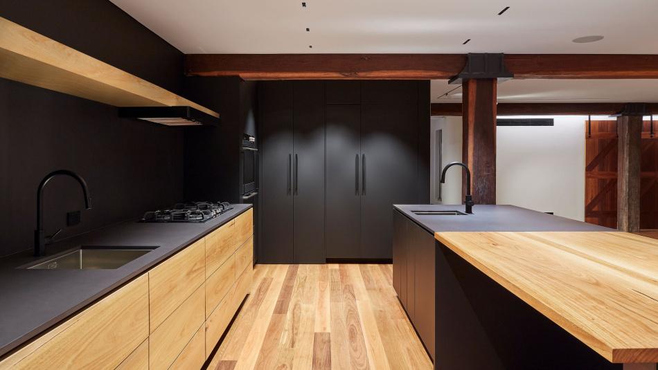 Blog Stevenson Place B-W-Construction-Stevenson_Pl-Newcastle_East-Residential-5835-Comp-Q7-WS50-IO